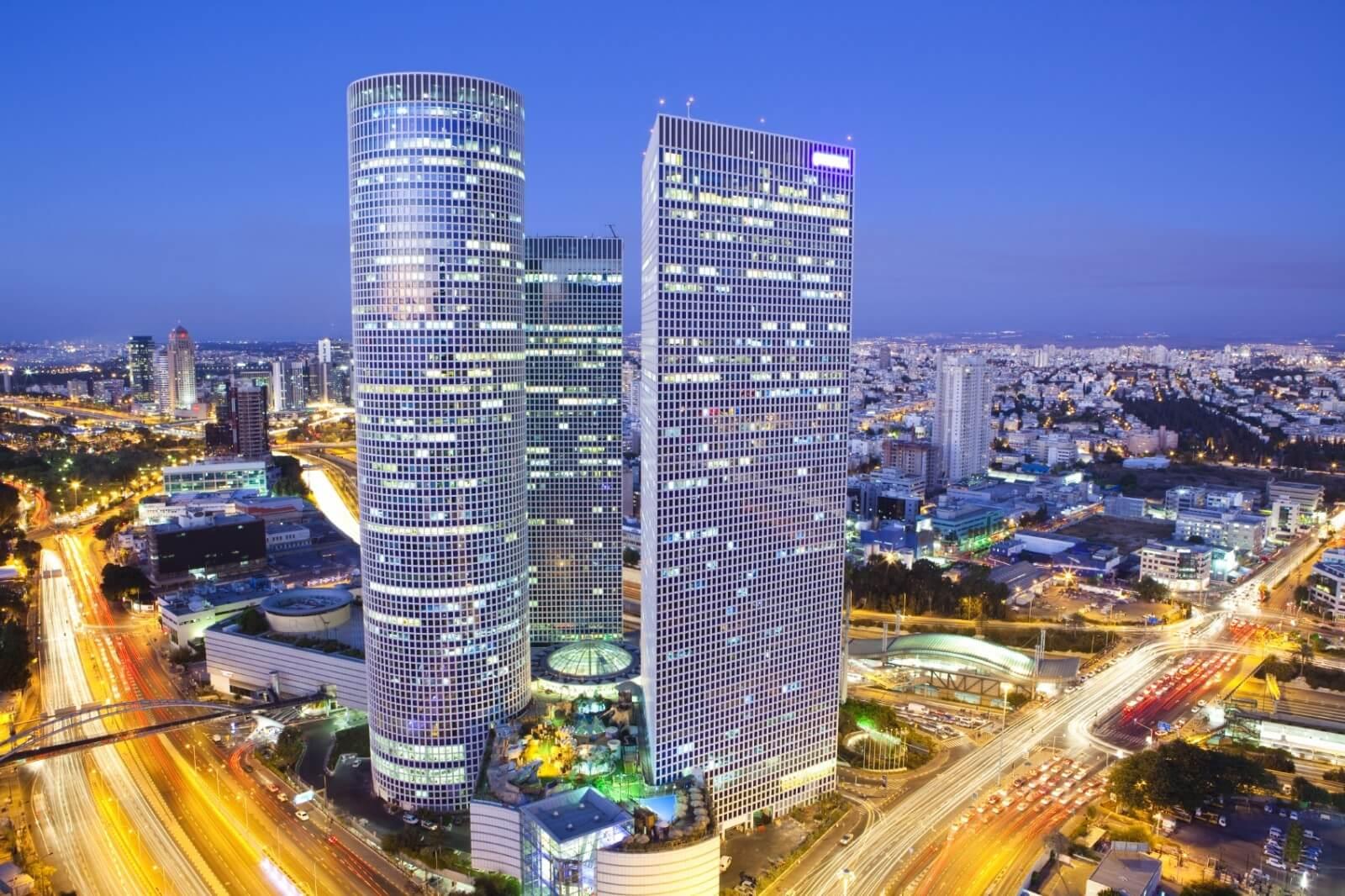 Immobilier en Israël : une baisse des prix, une utopie ?
