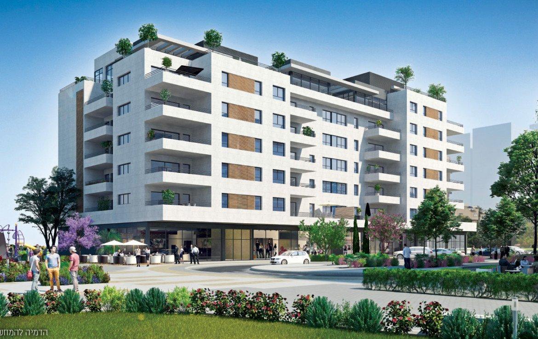 Raanana Evenisgroup Evenis Group Agence Immobiliere En Israel Rezervasyondan sonra telefon numarası ve adresi de dahil olmak üzere tesise ait tüm bilgiler. evenis group