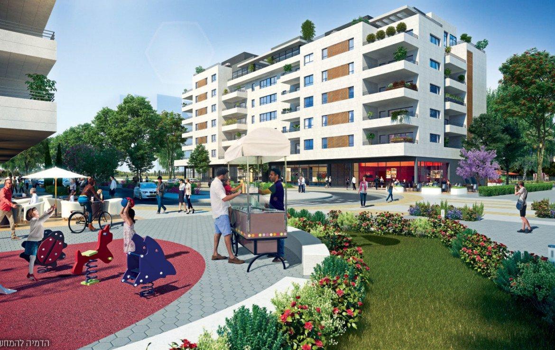 Raanana Evenisgroup Evenis Group Agence Immobiliere En Israel S sport hd canlı izle. evenis group