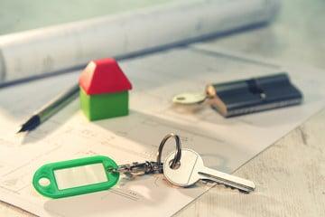 Les étapes clés pour la réussite dans votre projet immobilier en Israël