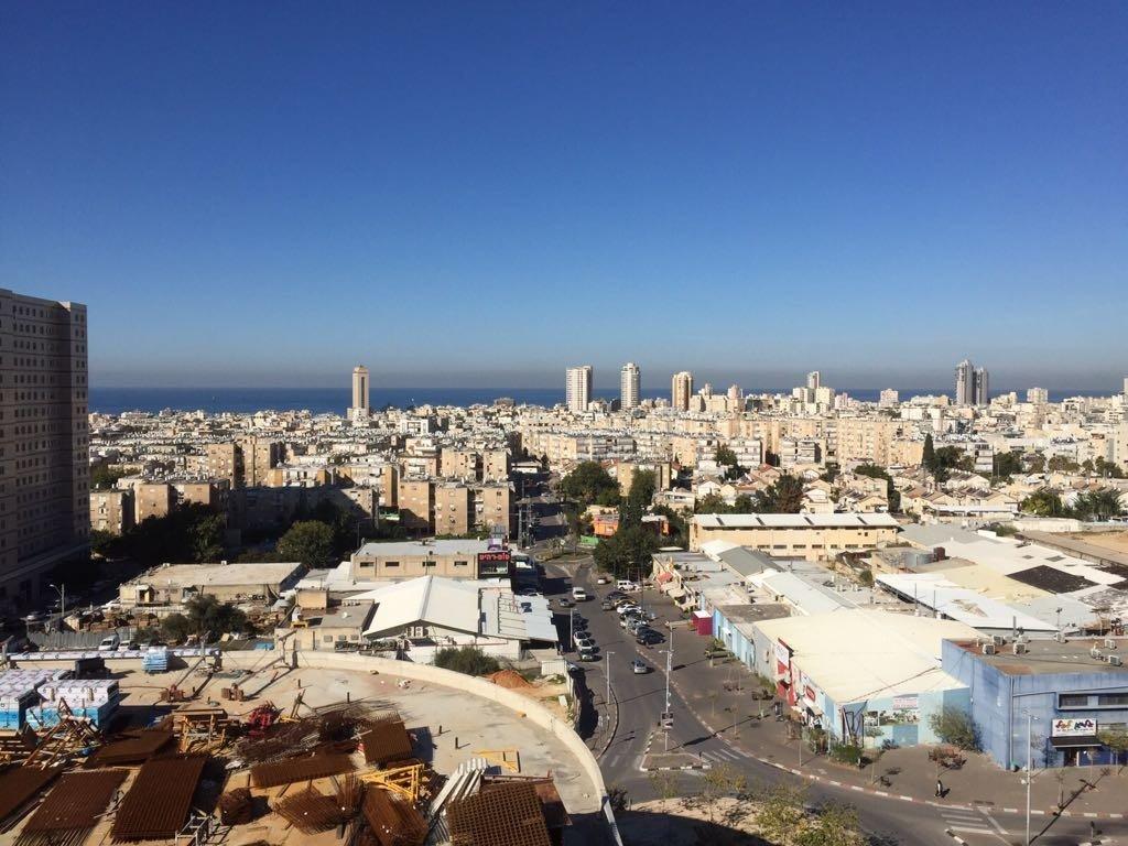 Appartement A Vendre En Israel