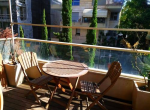 Appartement 3 pieces Ramat Gan