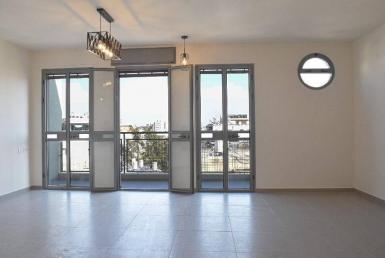 ascenseur , semi équipé , 73 m2