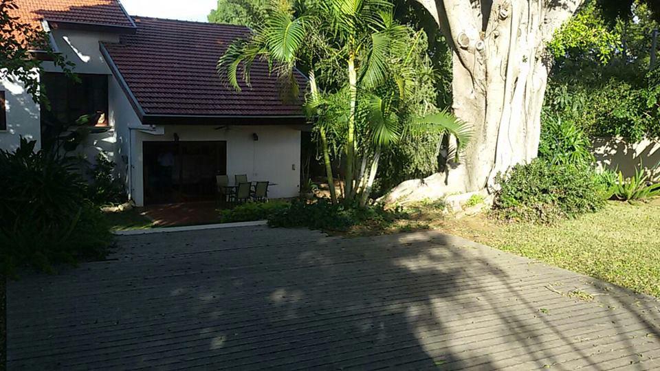 A louer maison 6 5 pieces avec jardin a kfar shmaryahu - Recherche maison a louer avec jardin ...