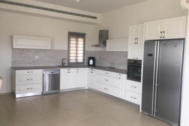 A VENDRE PENTHOUSE 5 PIÈCES - HADERA