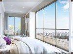 A vendre - Projet Neuf - Goush Agadol - Ramat Aviv