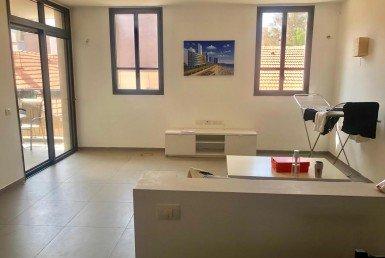 Evenis Group Agence Immobiliere En Israel Francophone