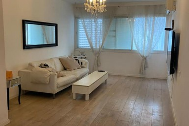 A VENDRE 2 PIECES - RAMAT HASHARON