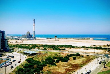 A vendre Ramat Aviv quartier Gush Hagadol