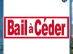 RESTAURANT - BAIL A CÉDER -PROCHE PLAGE    TEL AVIV