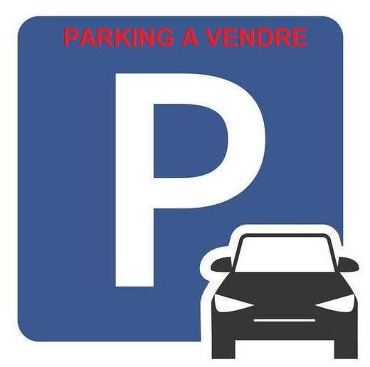 *A VENDRE - 124 PLACES DE PARKING - RAMAT GAN PROCHE DE LA BOURSE